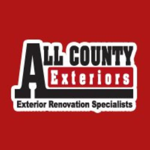 All County Exteriors LLC