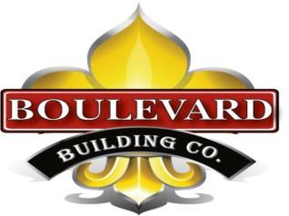 Boulevard Building Company