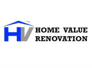 Home Value Renovation