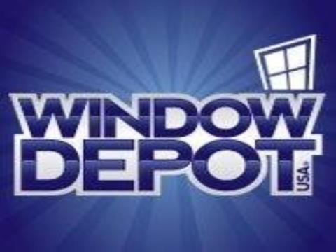 Window Depot USA of Eastern Iowa