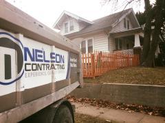 Aaron Nelson 2