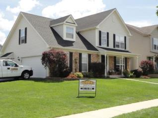 Theisen Roofing & Siding Company Inc
