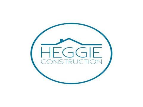 Heggie Construction