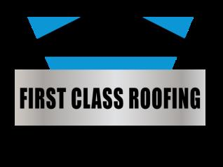 First Class Roofing Inc
