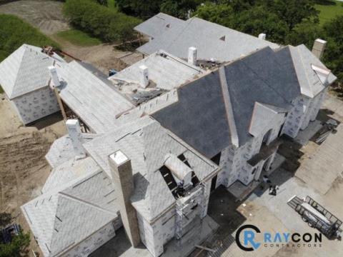 Raycon Contractors LLC
