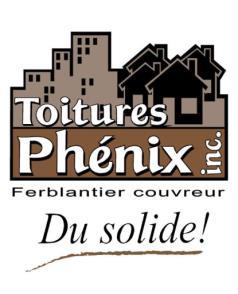 Toitures Phenix Inc