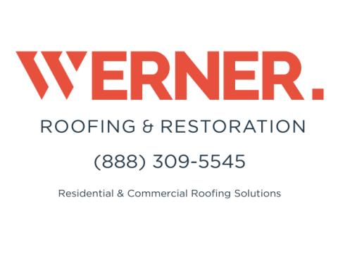 Werner Roofing and Restoration