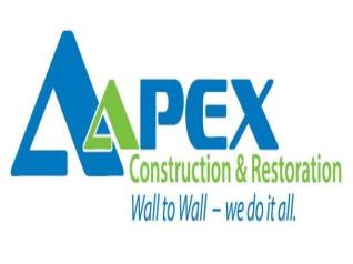 Aapex Construction & Restoration LLC