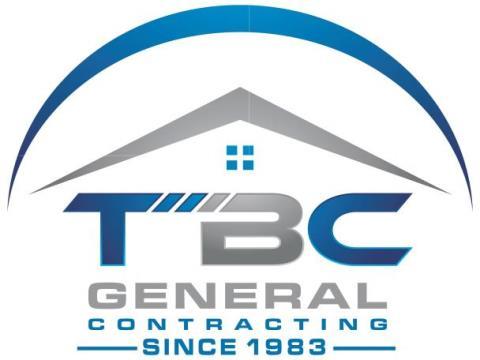 TBC General Contracting LLC