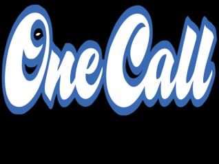 One Call Construction Inc