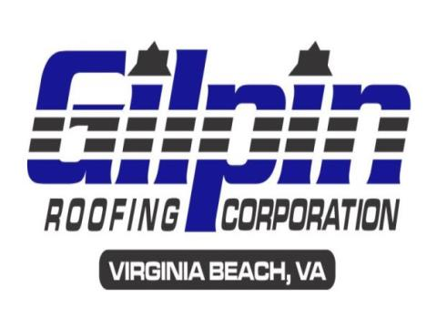 Gilpin Roofing and Siding Inc