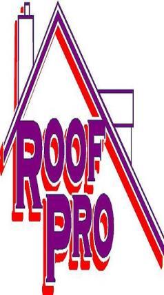 Roof Pro Inc