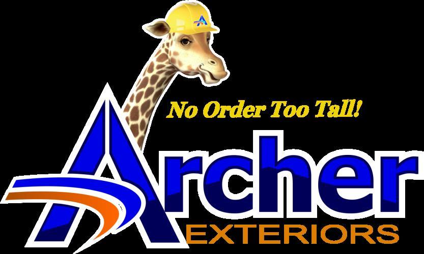 Archer Exteriors Inc