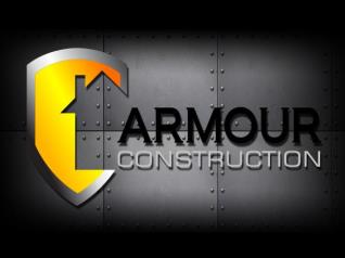 Armour Construction LLC
