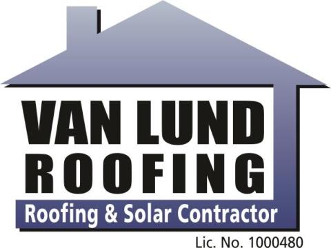 Van Lund Roofing and Solar