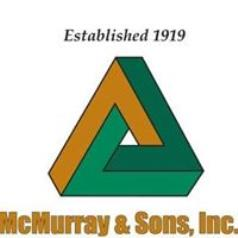 McMurray and Sons Inc