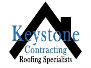 Keystone Contracting LLC