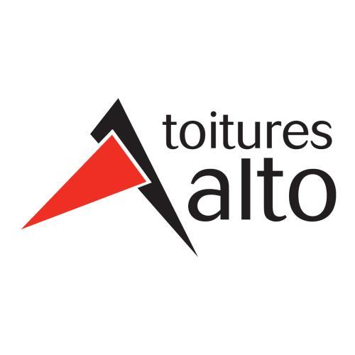 Toitures Alto Inc
