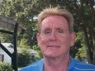 John Hogan Roofing