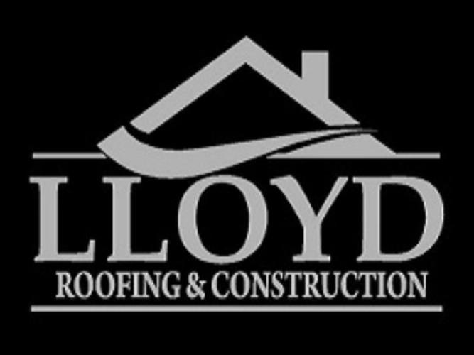 Lloyd Roofing and Construction Inc