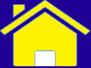 BOONE'S HOME IMPROVEMENT LLC