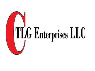 CTLG Enterprises LLC