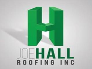 Joe Hall Roofing Inc
