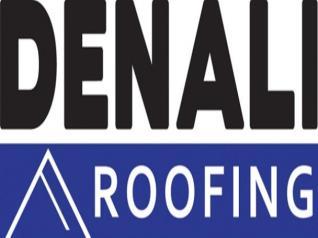 Denali Roofing LLC