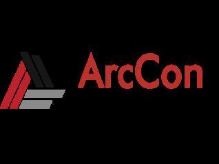 ArcCon Building Company