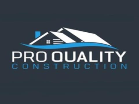 Pro Quality Construction Inc