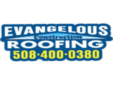Evangelous Roofing & Construction Inc