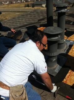 Gardner Roofing