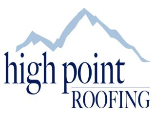 High Point Roofing LLC