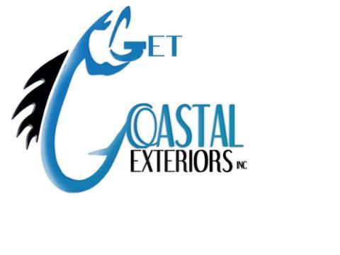 Get Coastal Exteriors Inc