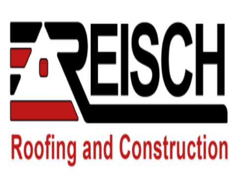 Reisch Roofing and Construction LLC
