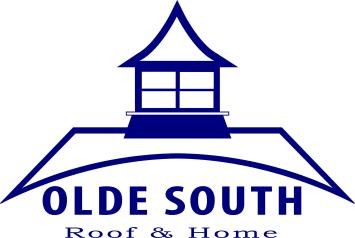 Olde South Roof and Home