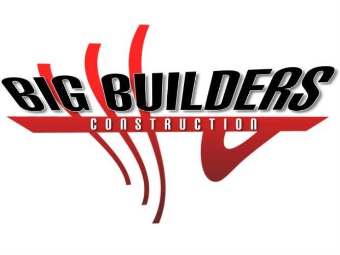 Big Builders Inc