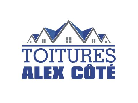 Toitures Alex Cote Inc