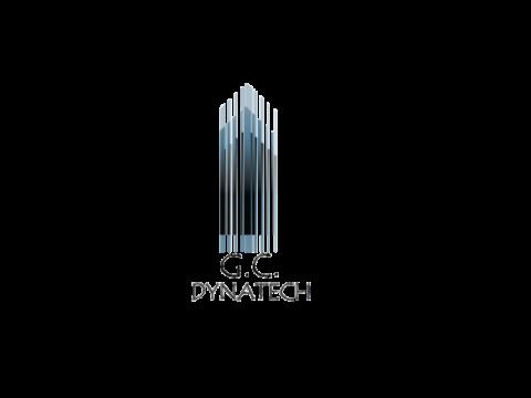 GC Dynatech Construction LLC
