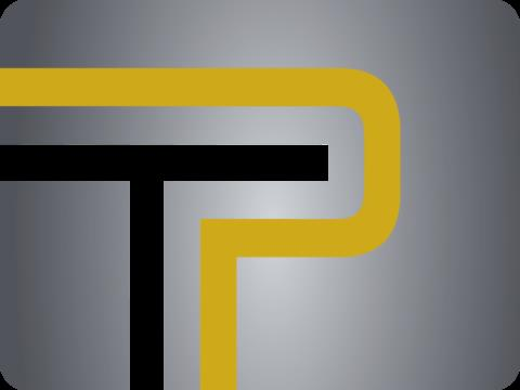 Toitures Phénix Inc