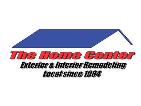 Robert Neal Contractor Inc