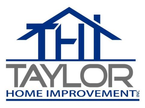Taylor Home Improvement Inc.
