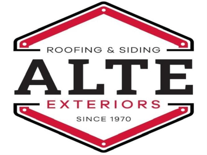 Alte Exteriors LLC