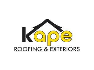 Kape Roofing & Exteriors Inc
