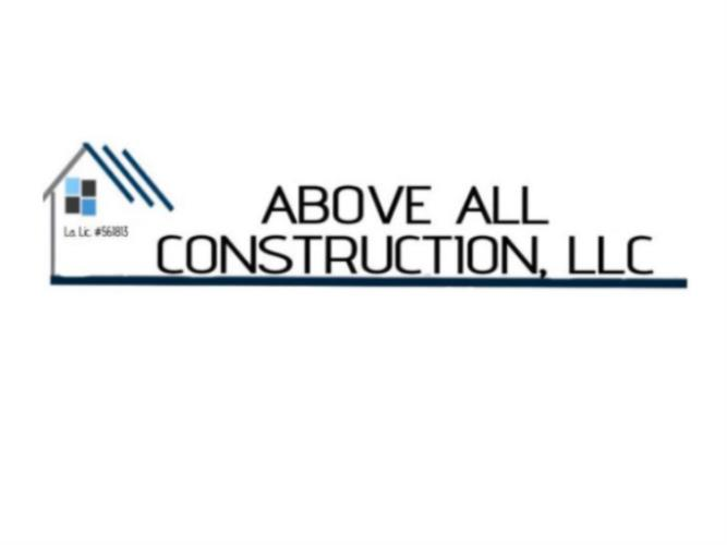 Above All Construction LLC