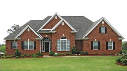 Waynco Roofing LLC
