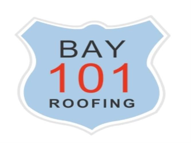 Bay 101 Roofing Inc