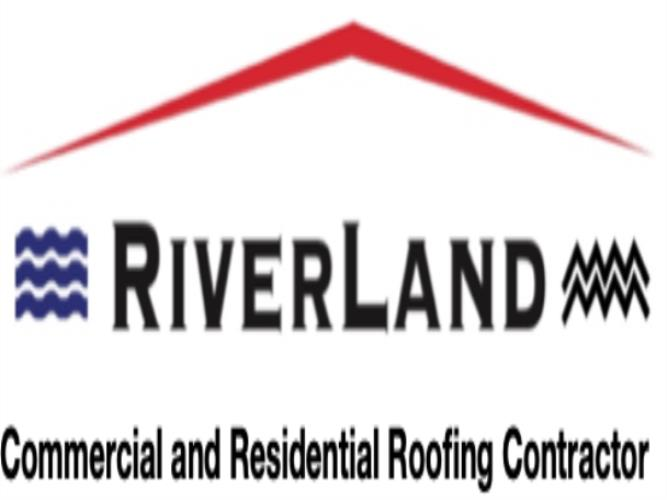 RiverLand Roofing