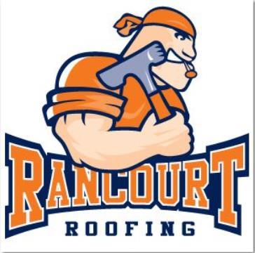 Rancourt Roofing Inc