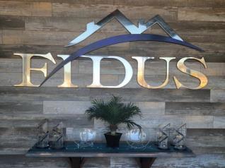 Fidus Roofing & Construction LLC